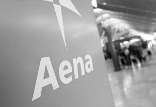 META ha sido adjudicataria de AENA S.M.E. S.A.