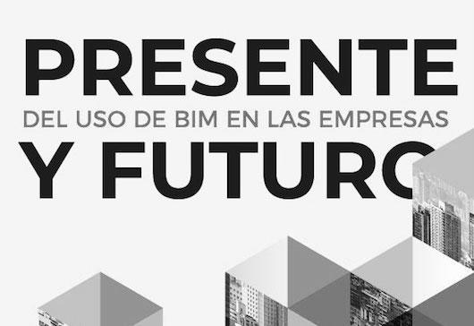 Seminario WEB: Experiencias BIM: Presente y futuro