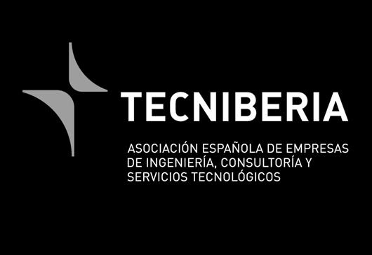 Meta Engineering, nueva empresa asociada a TECNIBERIA